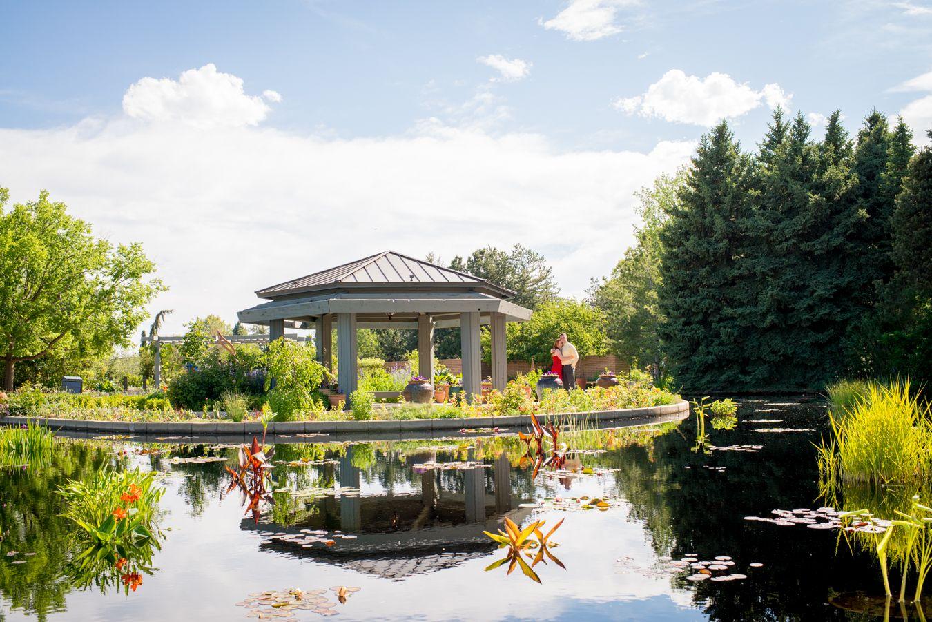 611db9b3fdf203f3b14f78cb8520e096 - Denver Botanic Gardens Plains Conservation Center
