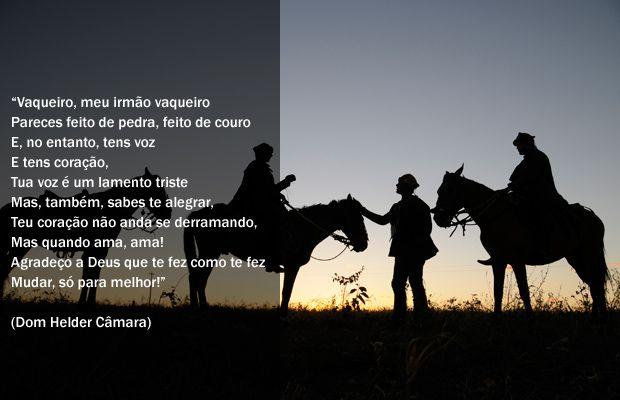 Imagens De Cavalos De Vaquejada Com Frases Pesquisa Google