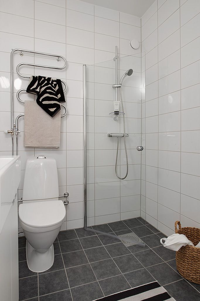 45+ Best Creative Shower Doors Design Ideas for Bathroom ... on Small Area Bathroom Ideas  id=94590