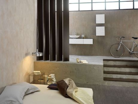 Ze Design For Bathroom on dj design, berserk design, l.a. design, dy design, blue sky design, setzer design, er design, ns design, pi design, color design,