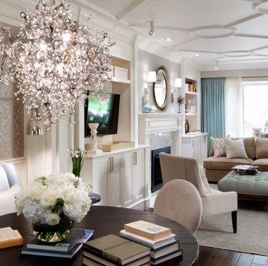 Candice Tells All Interior Design Interior Room
