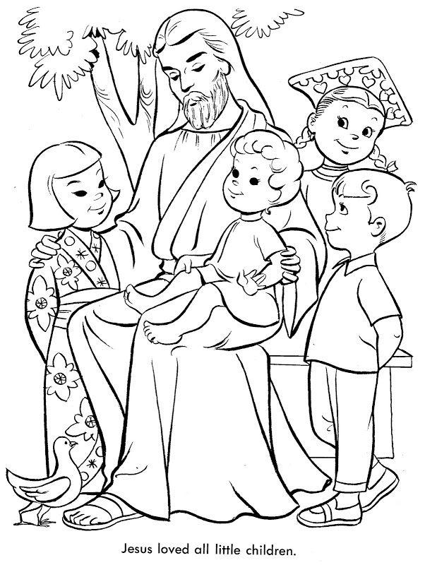 coloring booklove your neighbor bonnie jones lbumes web de picasa