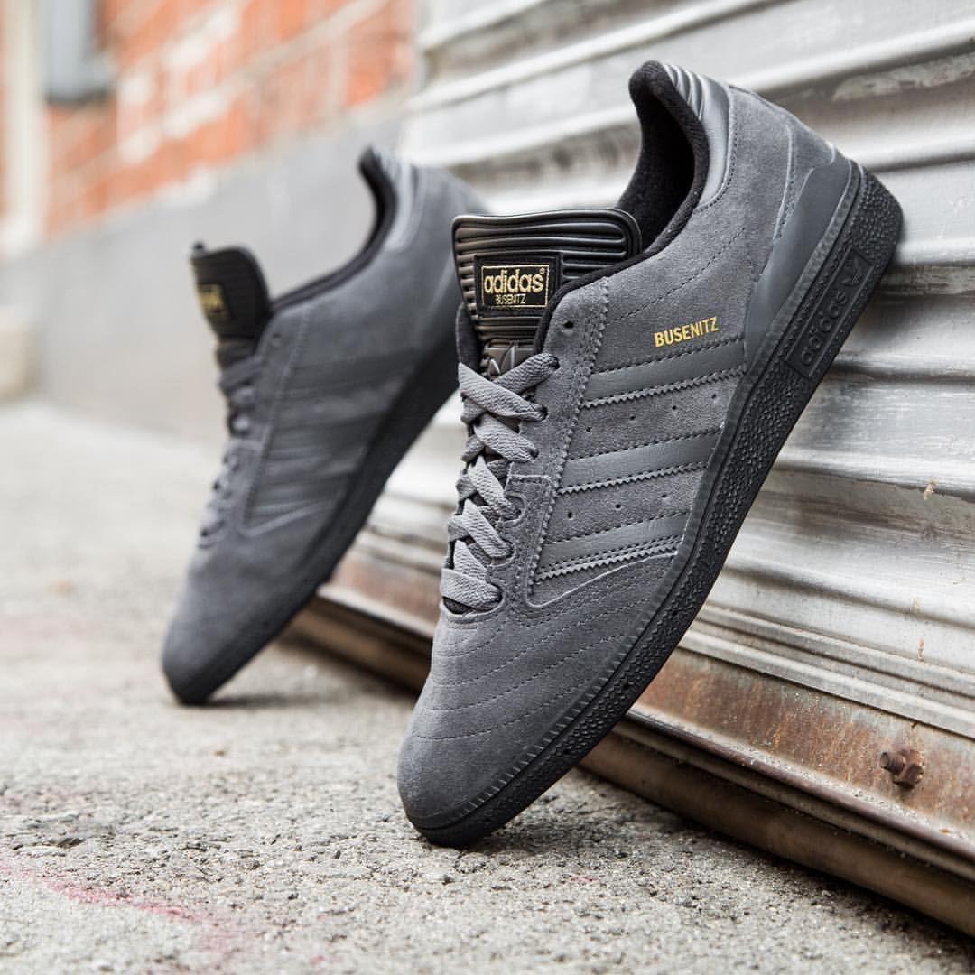 zapatos adidas casuales hombres online