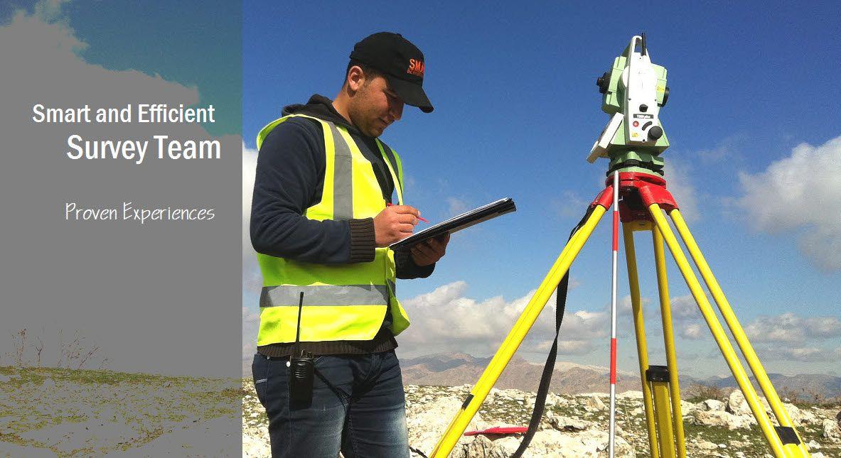 3D Laser Scanning companies in Abu Dhabi   Falcon Survey