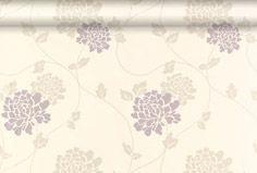isodore amethyst floral