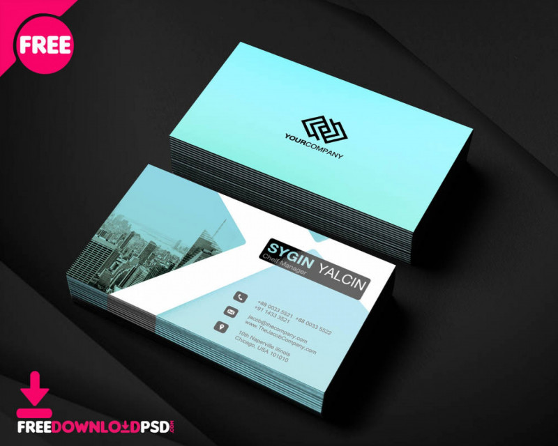 Fedex Brochure Template New 004 Template Ideas Office Business Card Excellent Libreoffice Freelance Business Card Business Card Psd Business Card Template Word