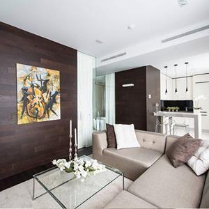 CHIRIE ieftină în apartamente moderne din Timișoara. | Oferte de ...