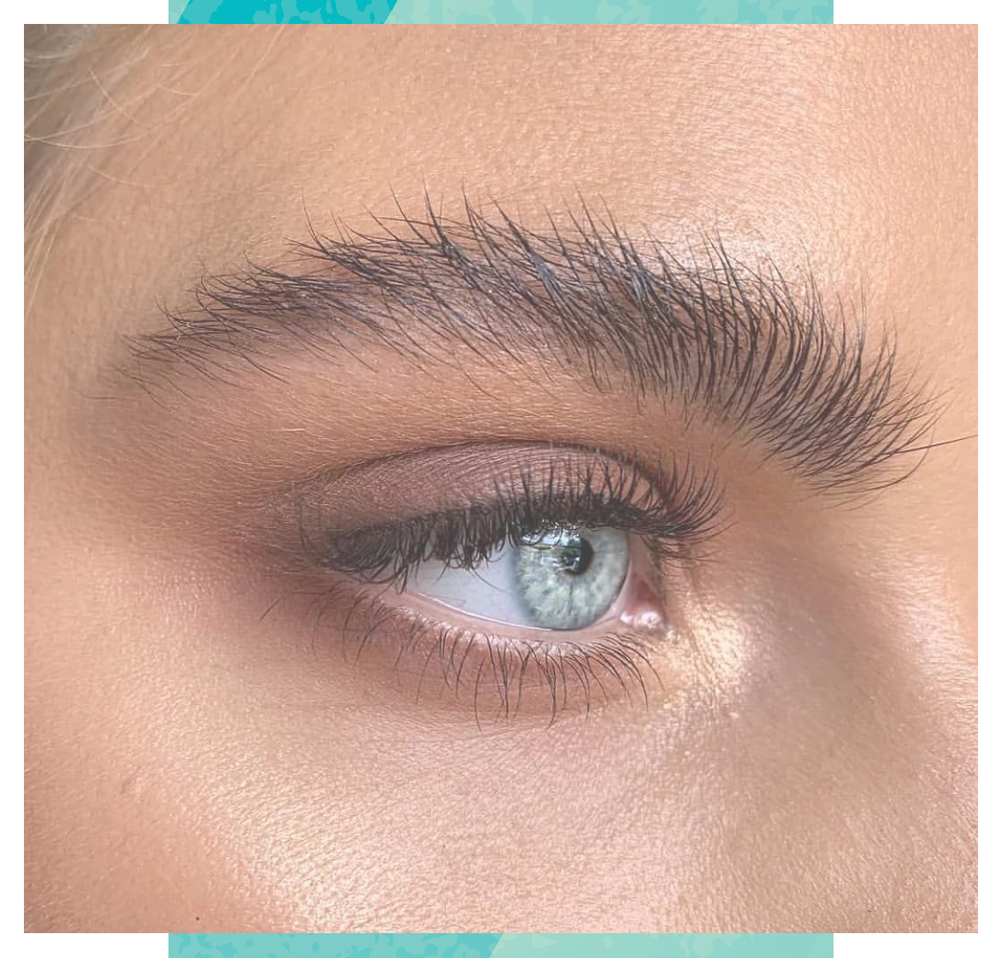 Growing Out Your Eyebrows: How To Do It Properly #eyebrows ...