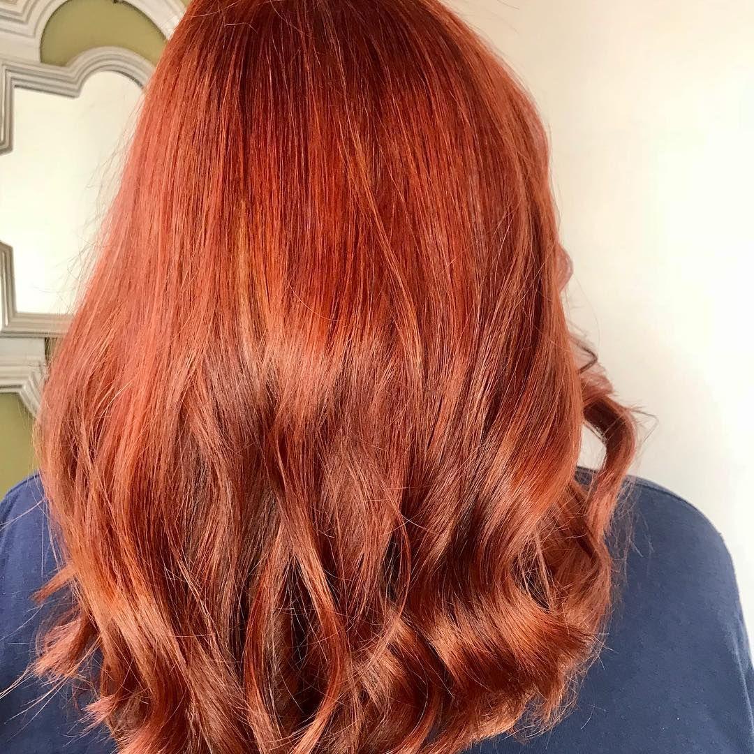 50 Best Hairstyles Red Hairstyles Hairstyles Hairstyles For Medium Length Hair Hairstyles For Short Hai Hair Styles Short Length Haircuts Medium Hair Styles