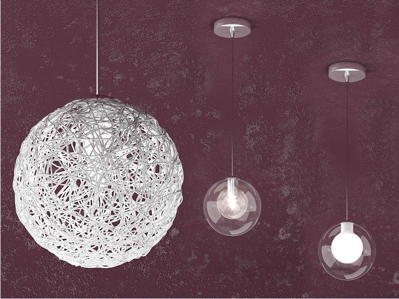 I migliori negozi di illuminazione e lighting designer houzz