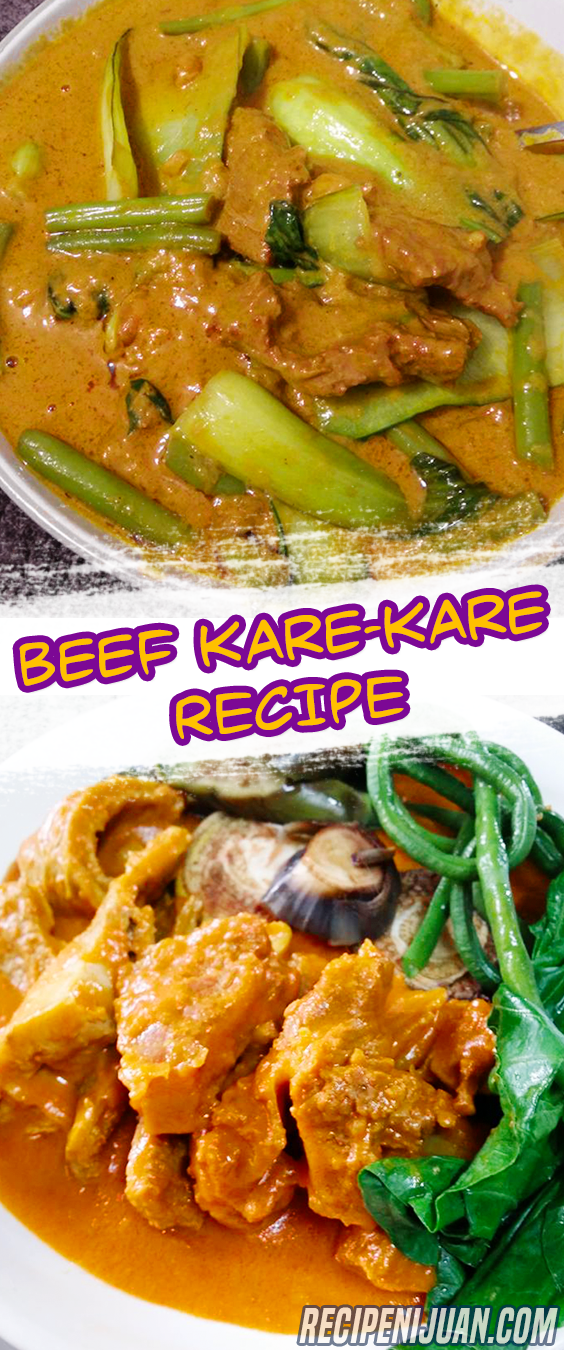 Pin On Popular Filipino Recipes