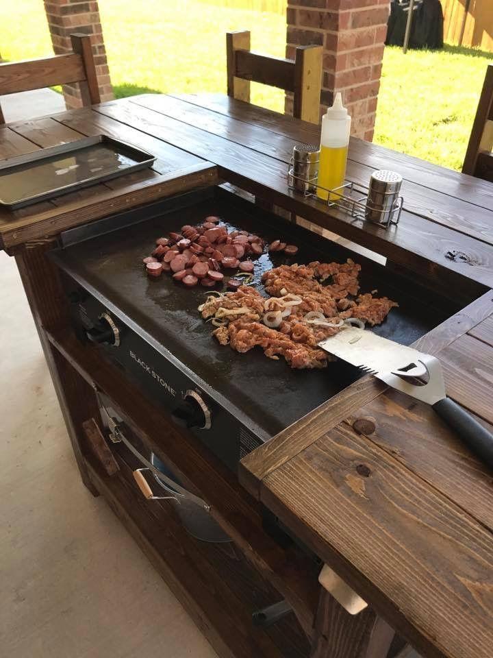 20 best ideas outdoor kitchen designs backyard patio designs backyard kitchen outdoor on outdoor kitchen essentials id=69369