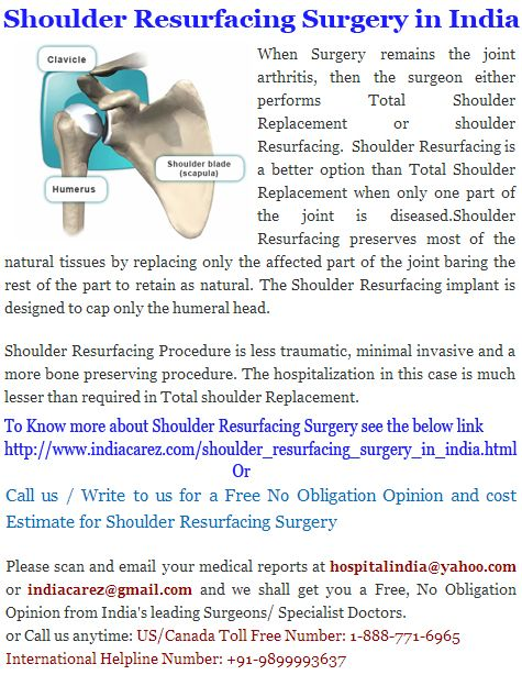 611e5e7b99a70144b69b22dfedb0da14 - How Much Does It Cost To Get Top Surgery In Canada