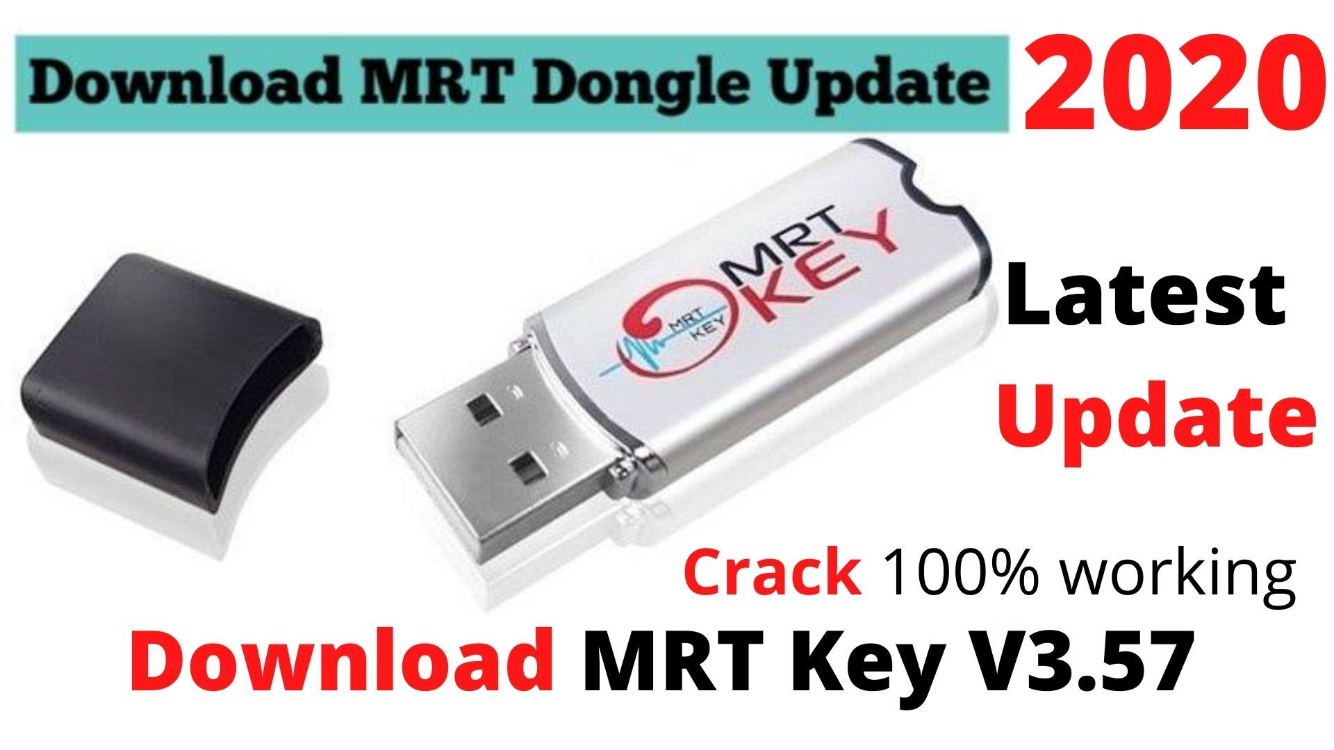 Free Download Mrt Key V3 57 Latest Update Mrt Dongle Setup Free Download Key Download