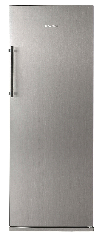 BRANDT BFL5636BX - Réfrigérateur 1 porte - 308L