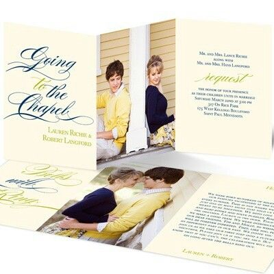 Capture Your Style With Unique And Beautiful Wedding Invitations Send Love Create Personalize Own Pear Tree Greetings Today