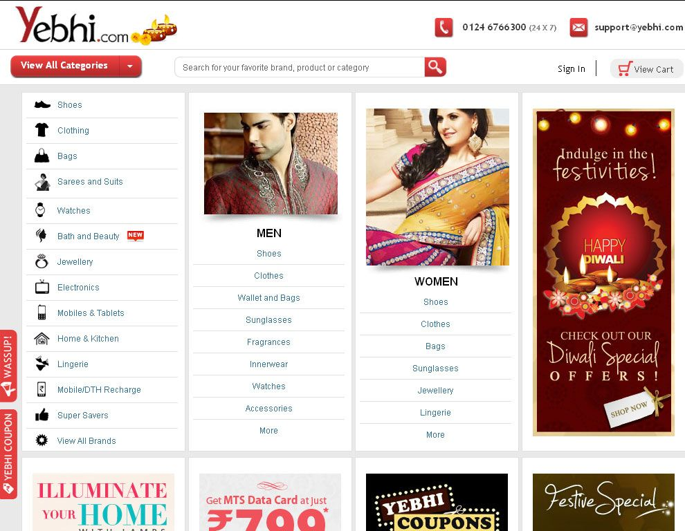 Home Shopping Sites Part - 19: Online Shopping Website Mobile Shopping App At Edflynn.mobi