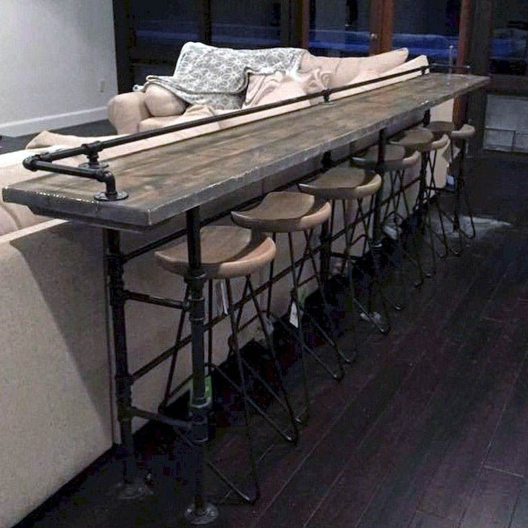 Top Basement Bar Furniture Ideas For Your Home With Images Bar