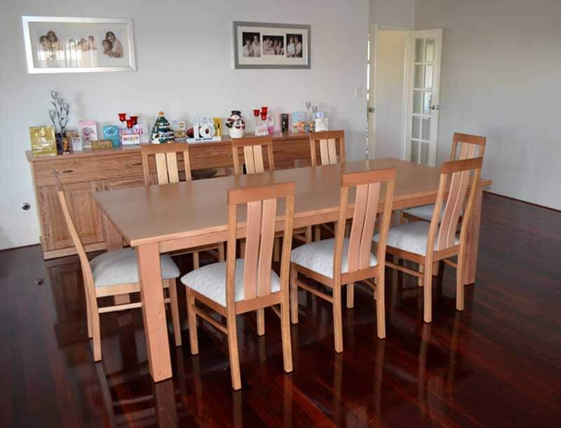 8 10 Seater Dining Table Google Search