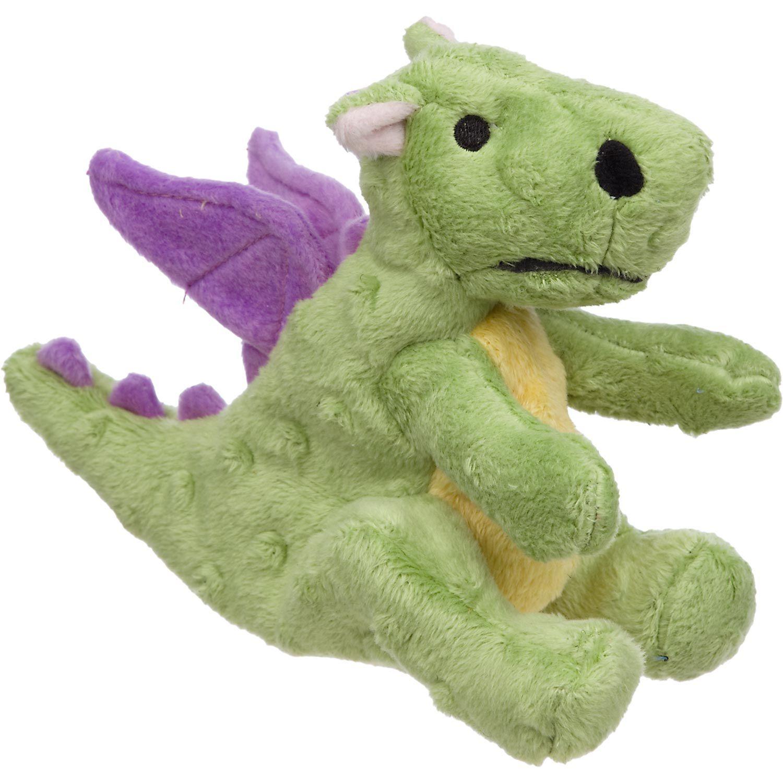 Sherpa Go Dog Mini Plush Dragon Dog Toy Dragon Toys Dog Toys
