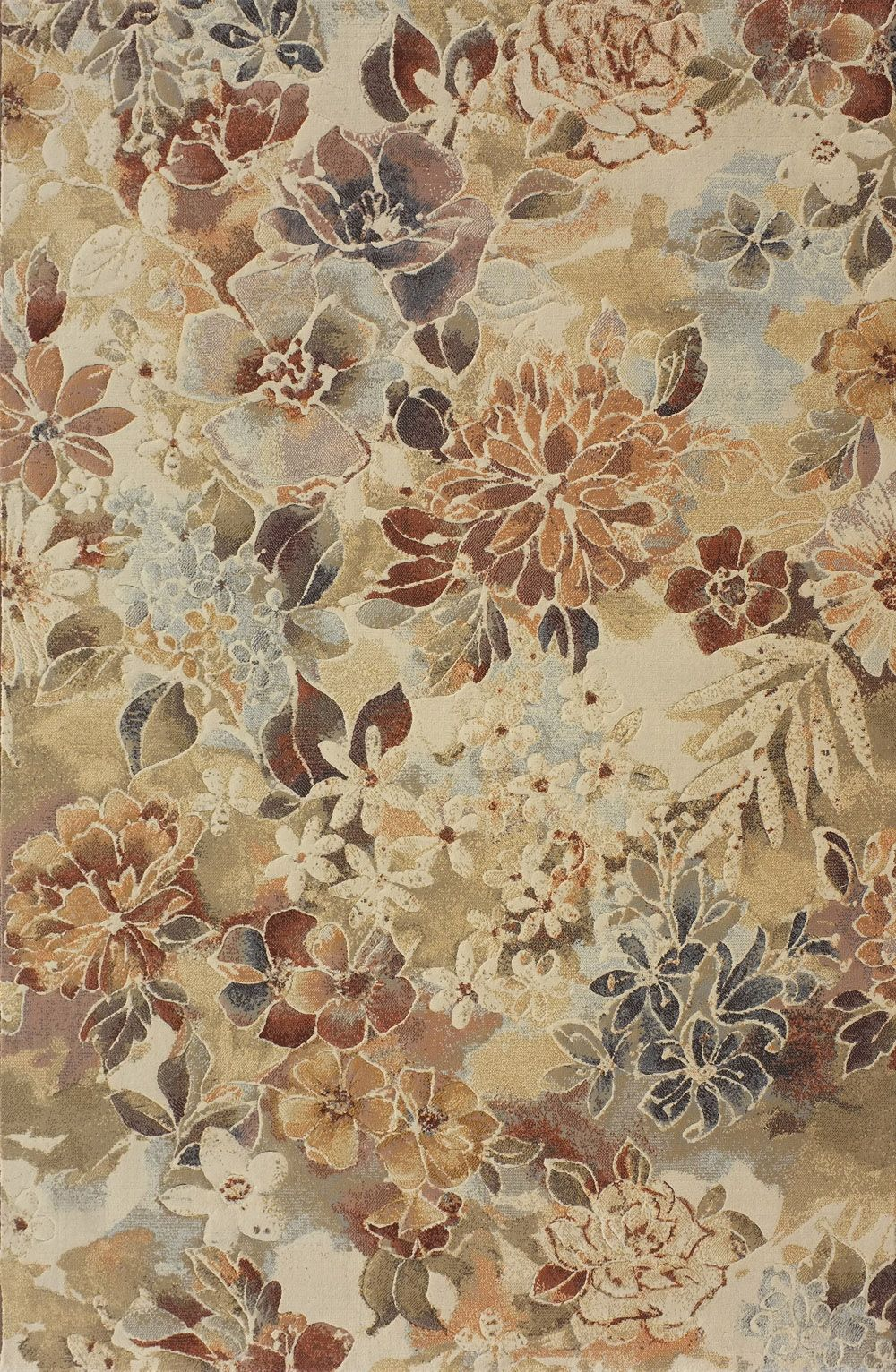 79145 4848 Carpet Flooring Prints Printing On Fabric