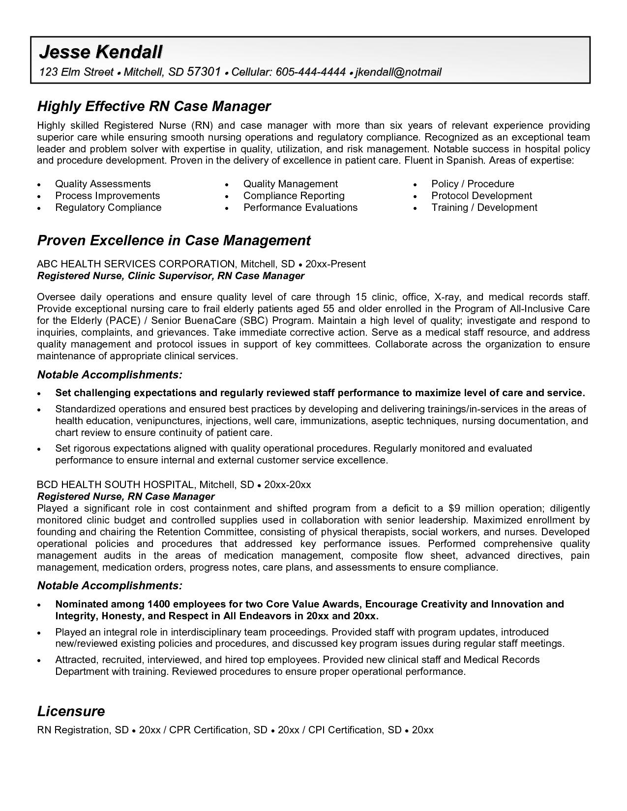 resume for heals schoolnursecoverletter phpapp application letter ...