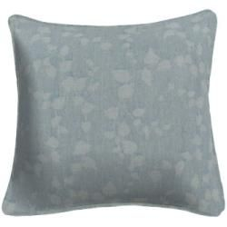 Photo of Pillow with piping amirior 60×60 cm