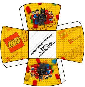 LEGO-BATMAN-SUPERHERO-2_36