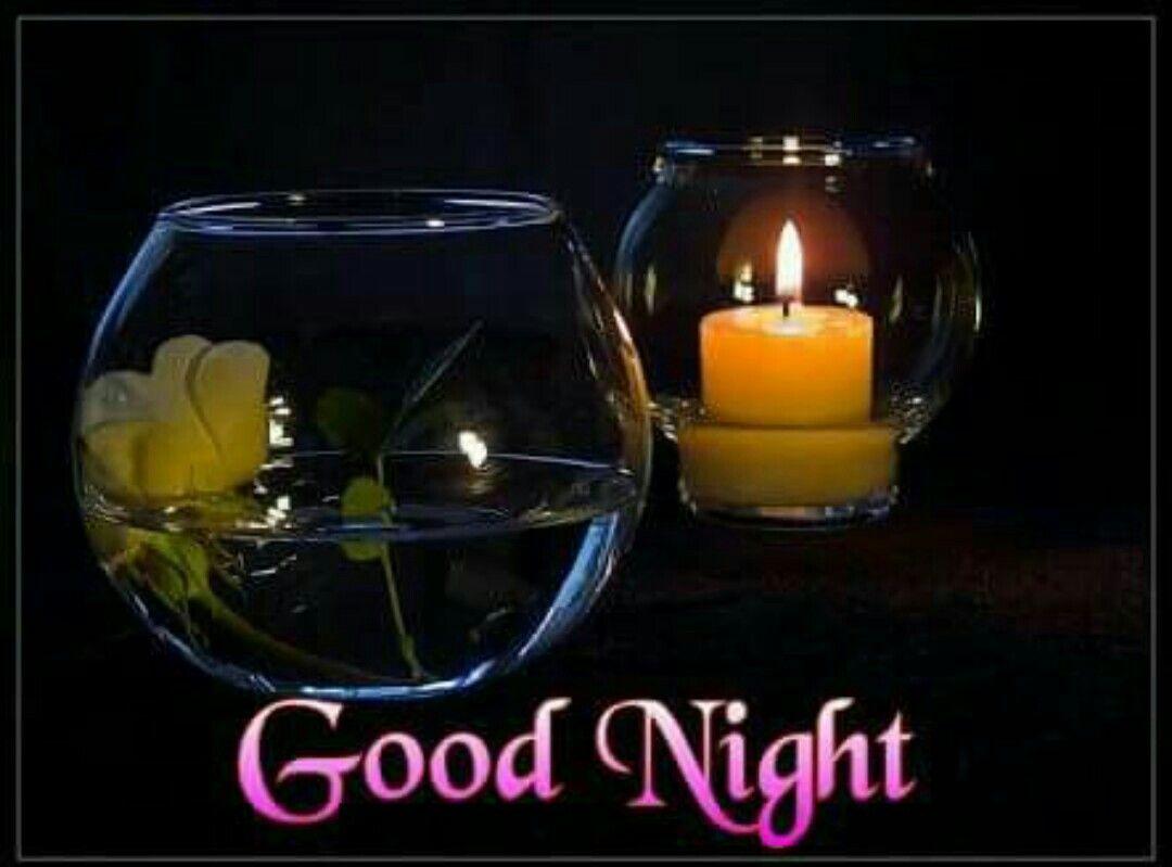 Pin by jyoti saxena on cabin pinterest good night night and