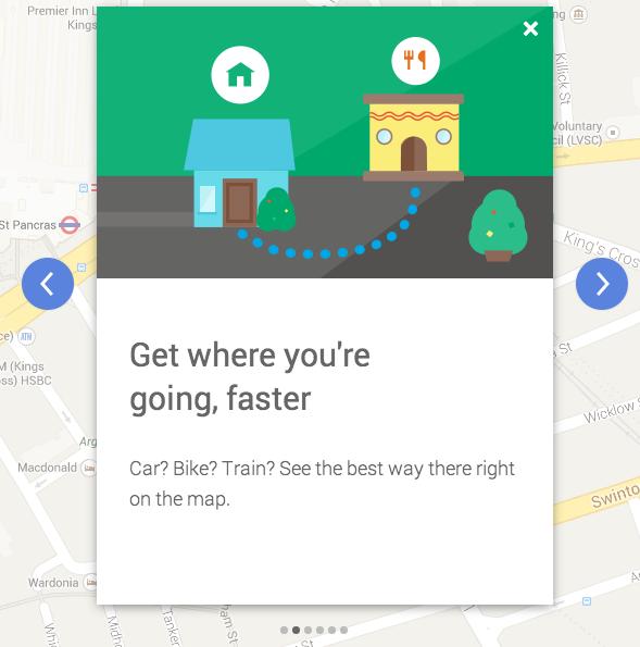 Pin on UI Design Google Map Instructions on google stickers, google suggestions, google games, google box, google cards, google contact, google switch, google products, google recipes, google chris brown,