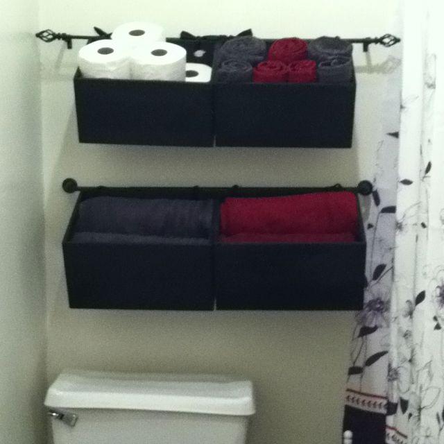 die besten 25 cheap apartment ideen auf pinterest wohnungsdeko selbst gemacht billiges. Black Bedroom Furniture Sets. Home Design Ideas