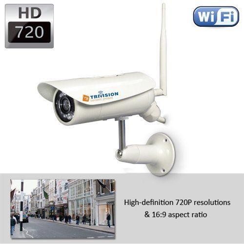 Segurança Eletronica, Sistemas De Câmeras De Segurança Doméstico, Sistema  De Segurança De Vídeo, 7028ce764a