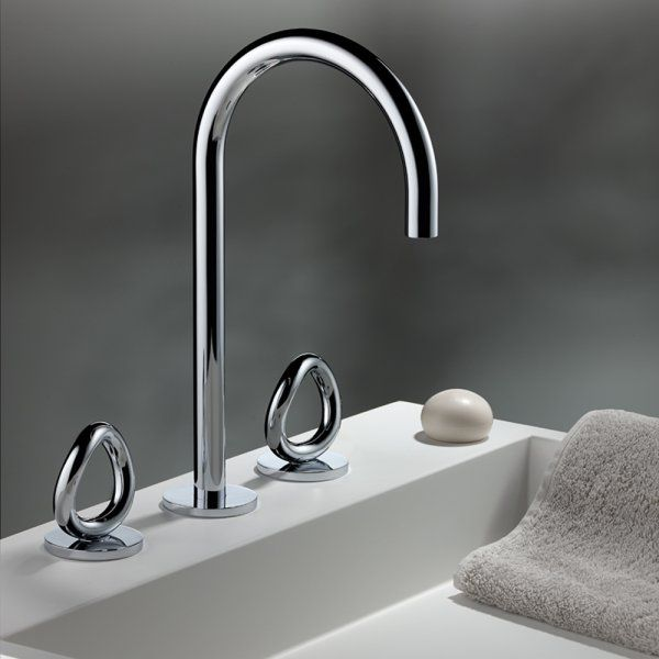 How to Replace Bathtub Faucet Tap, Luxury and Contemporary - Mitigeur Mural Salle De Bain