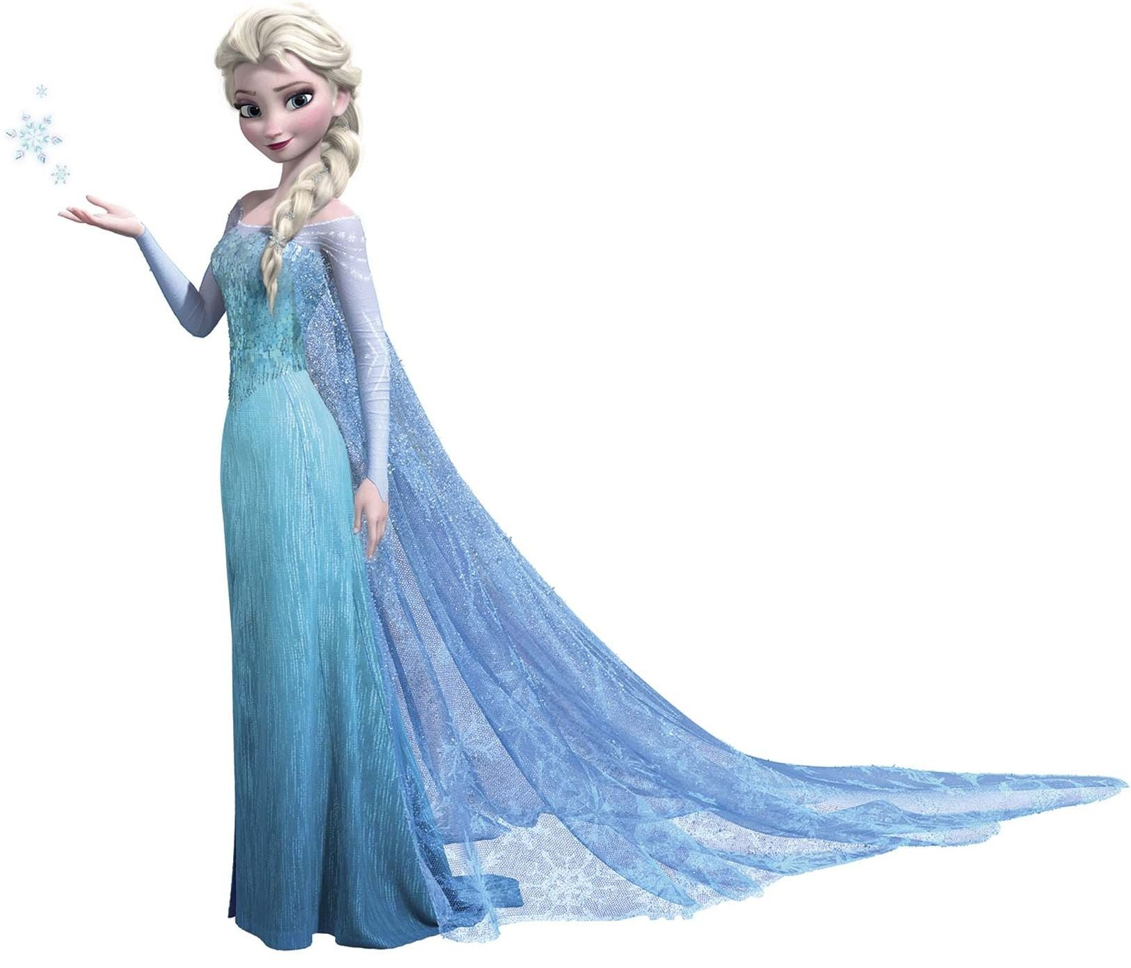 Look like a Disney Princess IRL With These 24 Dresses | Elsa ...