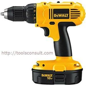 The Best Cordless Drill Under 100 Cordless Drill Reviews Cordless Drill 18v Cordless Drill