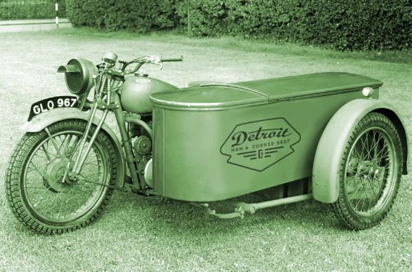 46 Sidecar Motorcycles Ideas Sidecar Motorcycle Sidecar Motorcycle