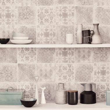 Fired Earth Istria Tiles Patterned Floor Tiles Kitchen Floor Tile Patterns Colorful Bathroom Tile
