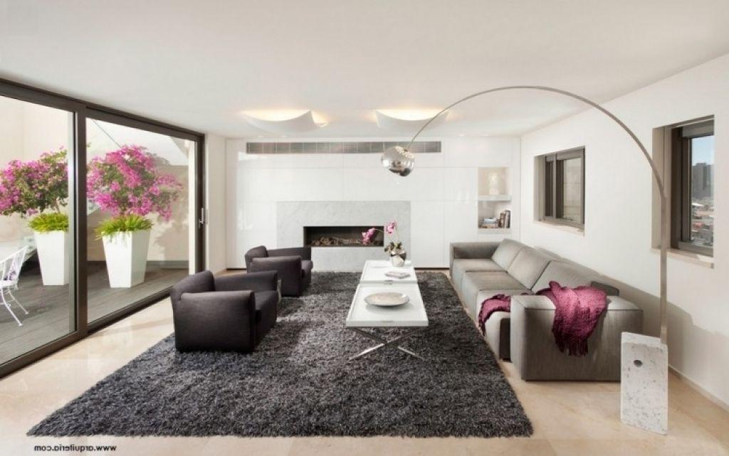 moderne wohnzimmer deckenlampen deckenleuchten wohnzimmer ...