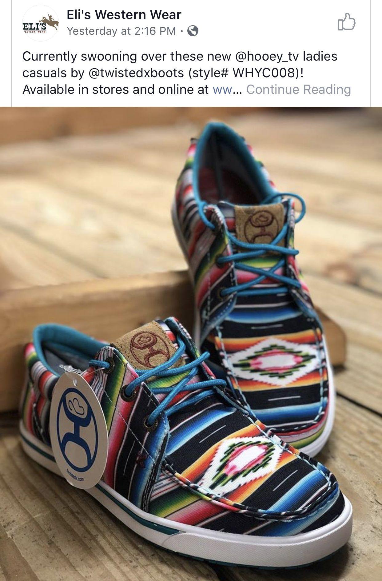 Pin by breener on Fav Look in 2019 | Western shoes, Shoe