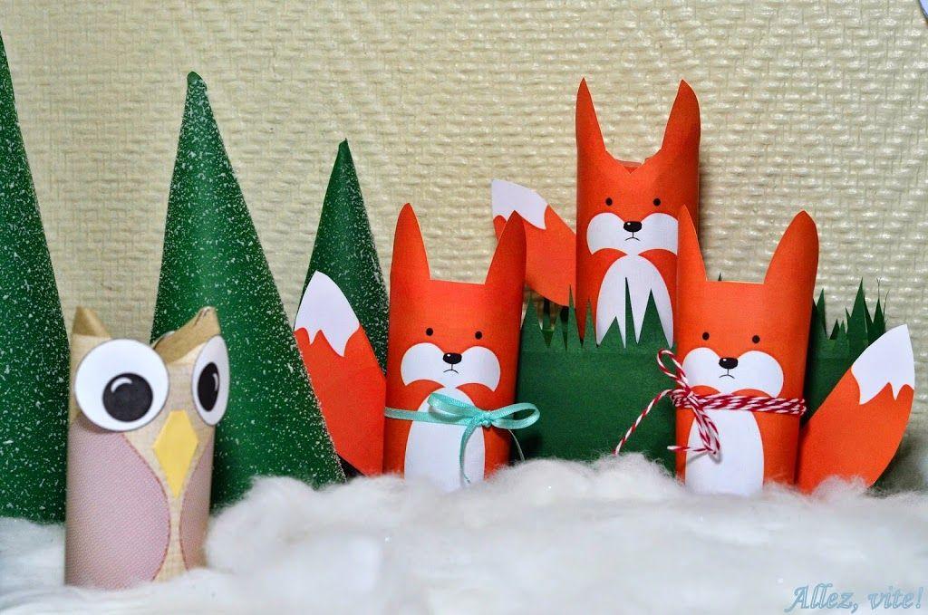 Diy Adventskalender Wald Selber Basteln Teil 2 Waldtiere Graser Und Haus All Adventkalender Basteln Basteln Weihnachten Adventskalender Selber Basteln