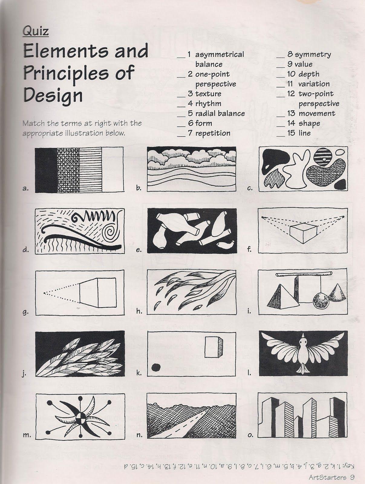 hight resolution of 900+ Kid art - worksheets ideas   art worksheets