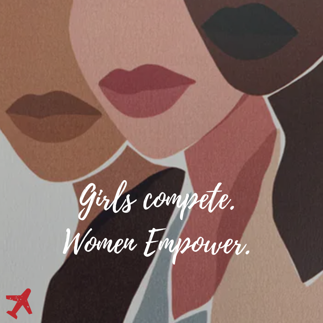 Take some time to reach out and encourage someone today. #womenpower #strongwomen #encourage #staypositive #helpothers #girlpower #flygirls #aviatrix  #believe #hope #faith #goodlife #Entreprenuer #females #positivity #keepgoing #justdoit #womeninaviation #ima99 #flygirlkelley