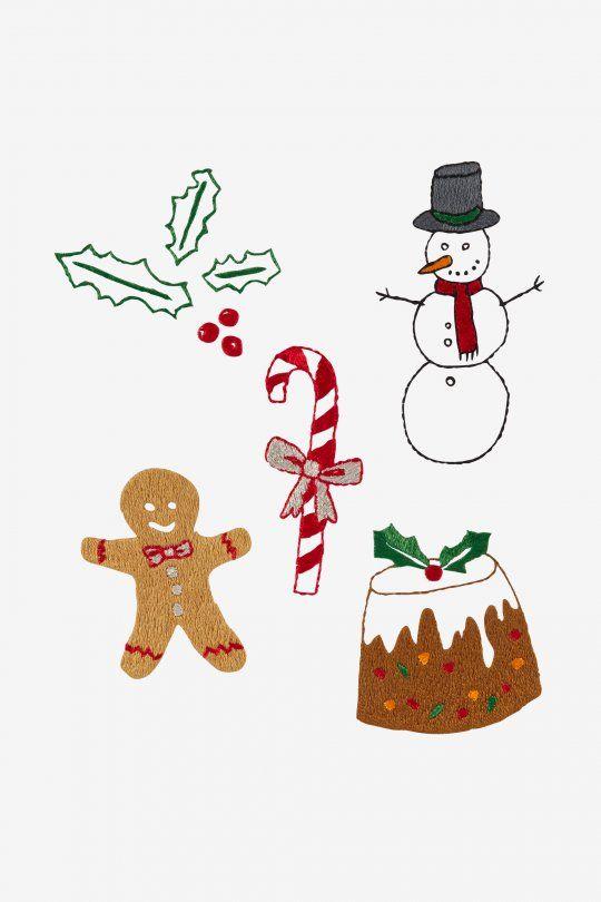Diagramas de patrones - Frosty El muñeco de nieve   navidad   Pinterest