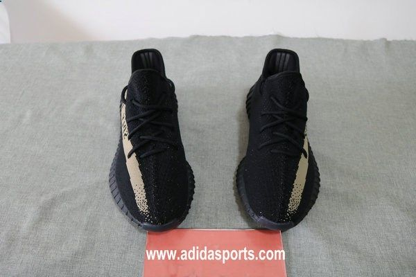 Adidas Yeezy Boost 350 V2 Green Black [V2BY9611] - $212.00 : Online Store for Adidas Yeezy 350 Boost , Adidas NMD Shoes,Nike Sneakers at Lowest Price| Adidas Sports, Inc., designer adidas