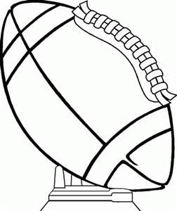 photo relating to Free Printable Football Coloring Pages called Cartoon Soccer Participant Coloring Web pages - Bing pictures
