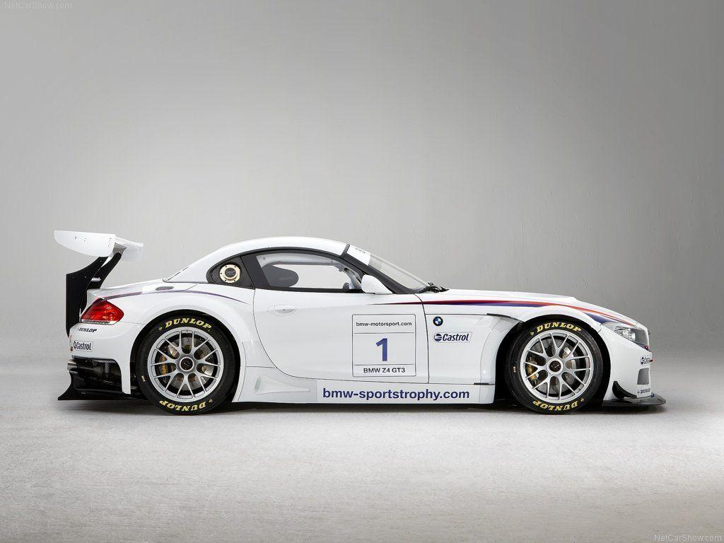 Charmant BMW   Via Net Car Show   Pin By Alpine Concours