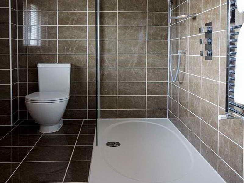 Beau Tiles For Bathroom   Google Search