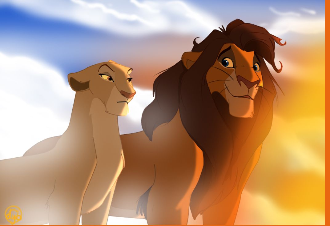 king mohatu and queen ade