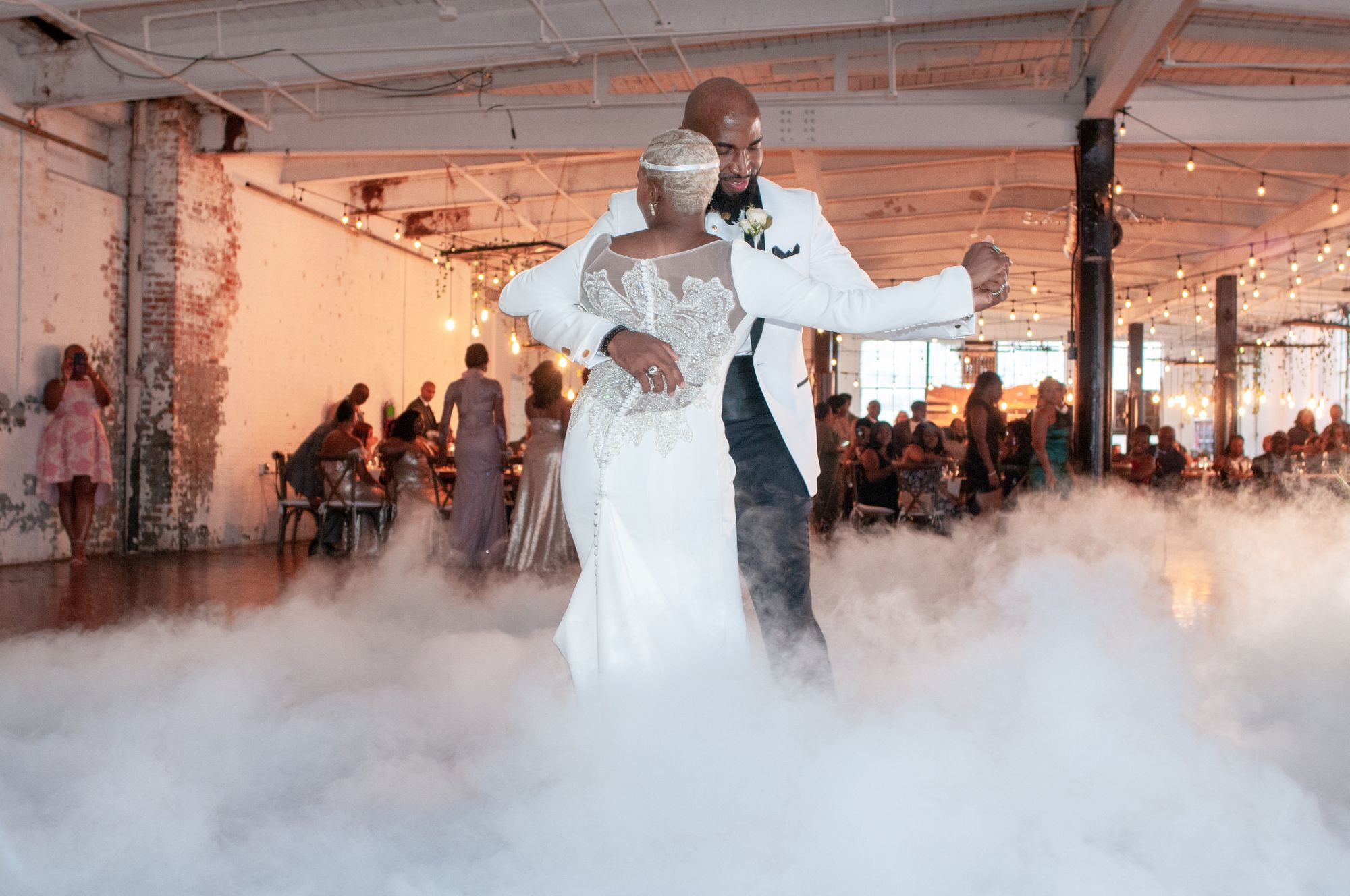 First dance art factory paterson nj in 2020 hudson