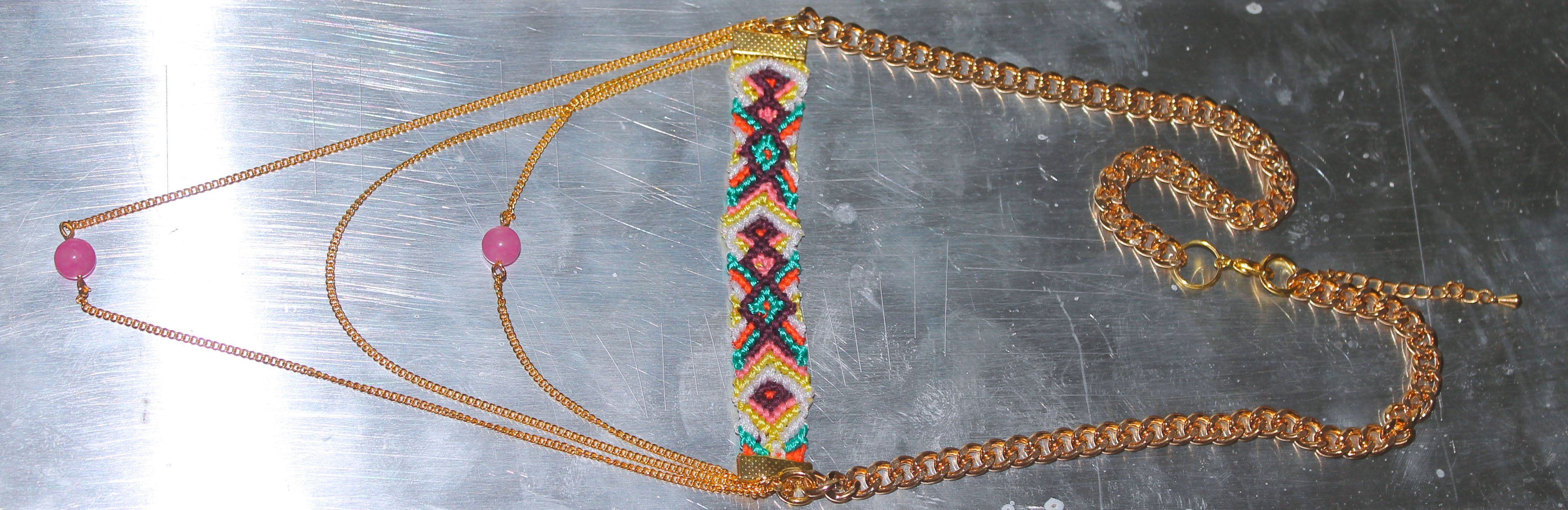 Summer is coming Ss15/16 #bbastet #brazil #collier #jewelery #bijou #fashionista #fashion #fashiondesigner #design #designers #jade